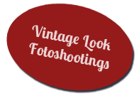 vintage look fotoshootings